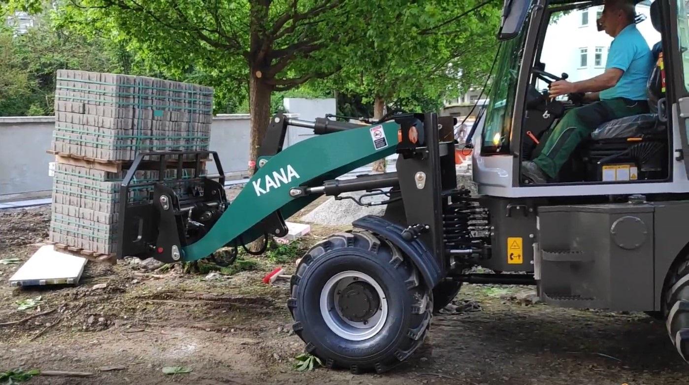 http://www.kanabau.de/Produktbilder/Baumaschinen/Radlader/KANA_H17.5/1A.jpg