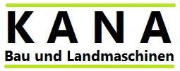 http://www.kanabau.de/Produktbilder/KANA%20Bau%20und%20Landmaschinen%20Logo.jpg